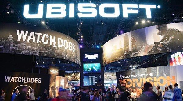 Ubisoft-Themepark-700x389 copy