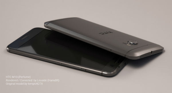 Unofficial-renders-of-the-HTC-10-One-M10 (4)-w600