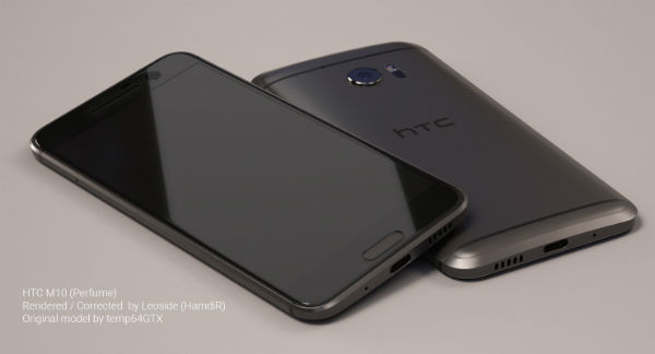 Unofficial-renders-of-the-HTC-10-One-M10 (5)-w600