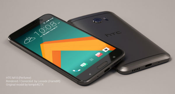 Unofficial-renders-of-the-HTC-10-One-M10 (6)-w600