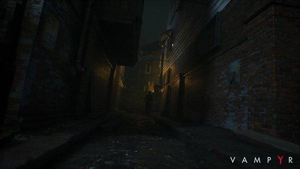 Vampyr-03-Copy