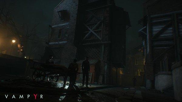Vampyr-04-Copy