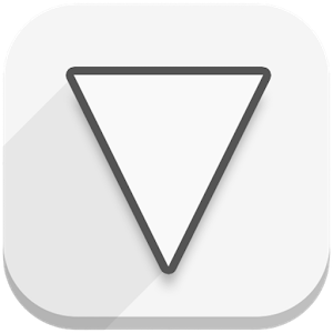 VIT - Icon Pack