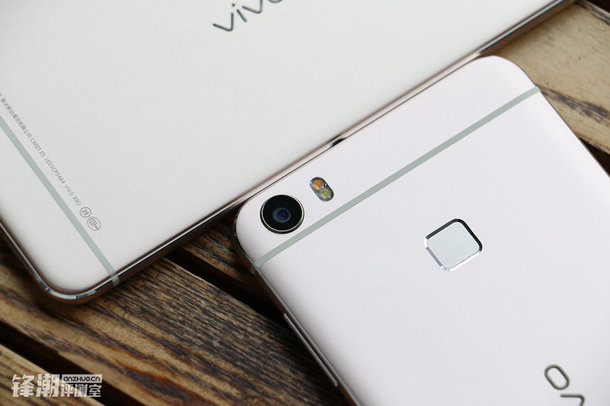 Vivo-Xplay-5-hands-on-China_5