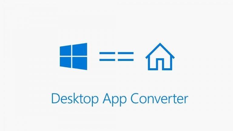 Windows-Desktop-App-Converter-768x432