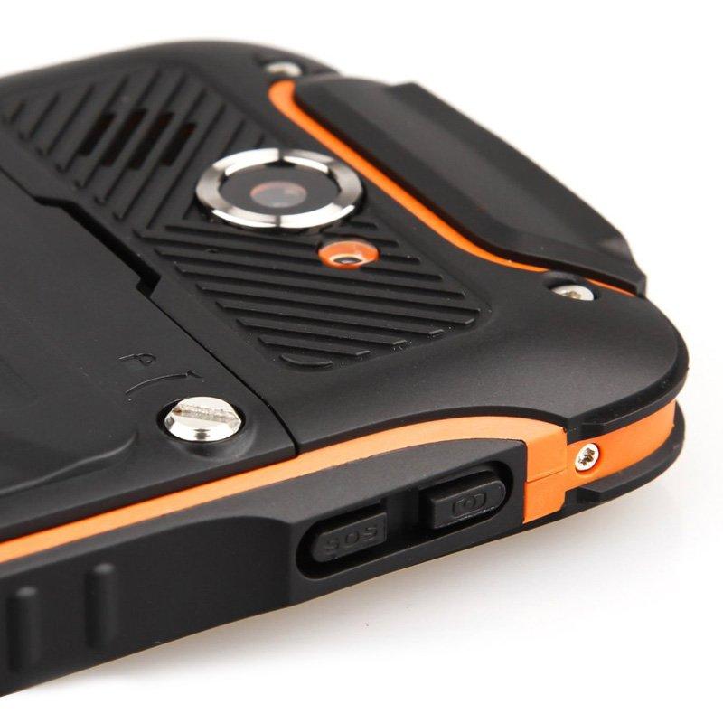 X-Tel-9500-V2_4