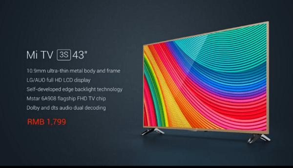 Xiaomi-Mi-TV-3S-43-inch_1-w600
