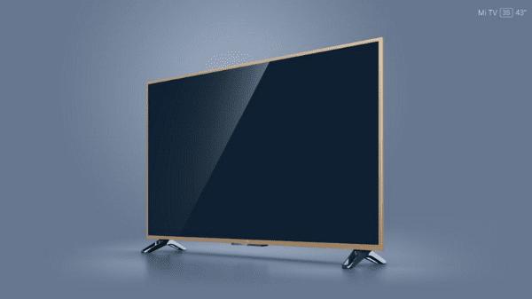 Xiaomi-Mi-TV-3S-43-inch_2-w600