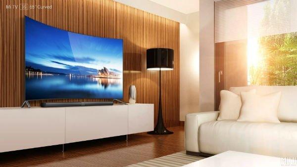 Xiaomi-Mi-TV-3S-65-inch_3-w600