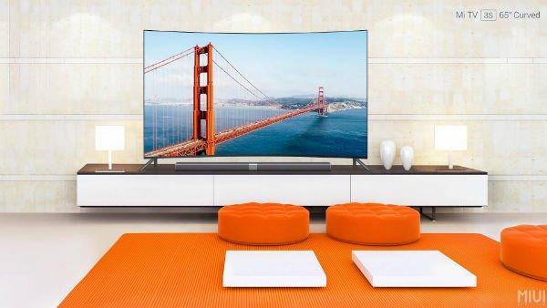 Xiaomi-Mi-TV-3S-65-inch_4-w600