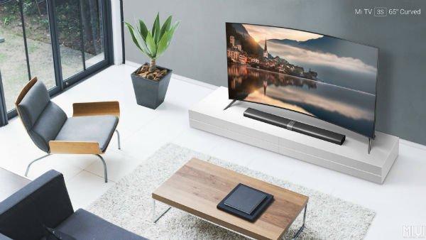 Xiaomi-Mi-TV-3S-65-inch_5-w600