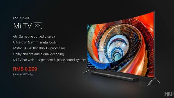 Xiaomi-Mi-TV-3S-65-inch_7-w600