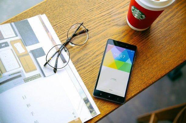 Xiaomi-Redmi-3-Fingerprint-Edition_1