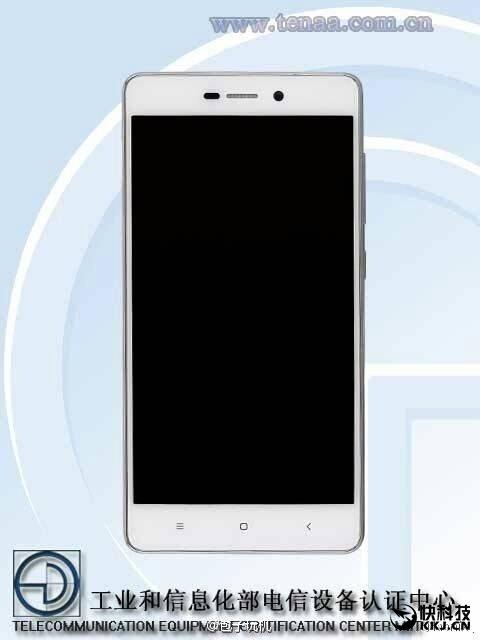 Xiaomi-Redmi-3S-TENAA_1
