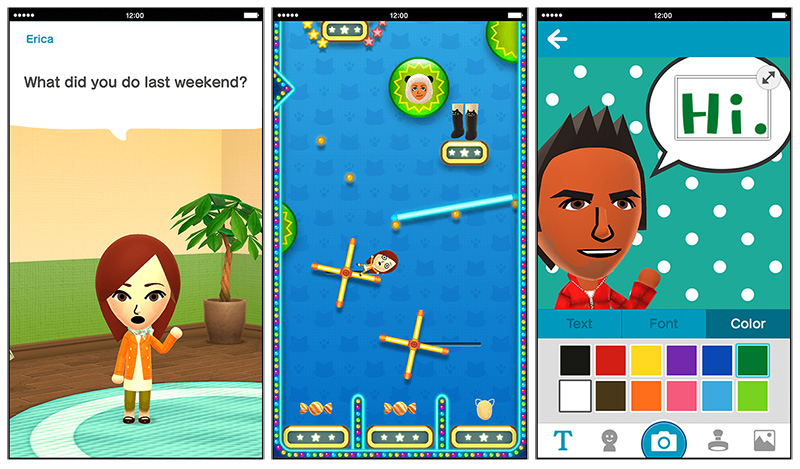Your-Mii-will-learn-about-you-let-you-play-a-game-and-feature-in-photo-mashups