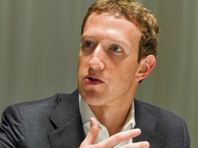Zuckerberg5