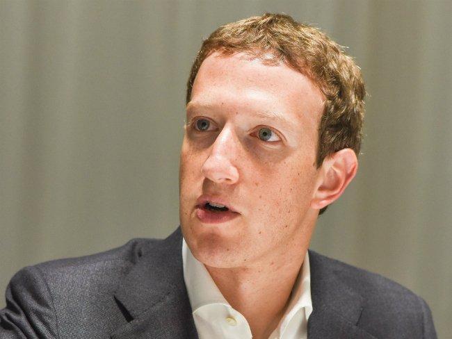Zuckerberg7