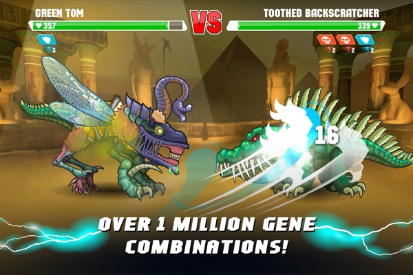 air.com.aceviral.mutantfightingcup2-screen-4