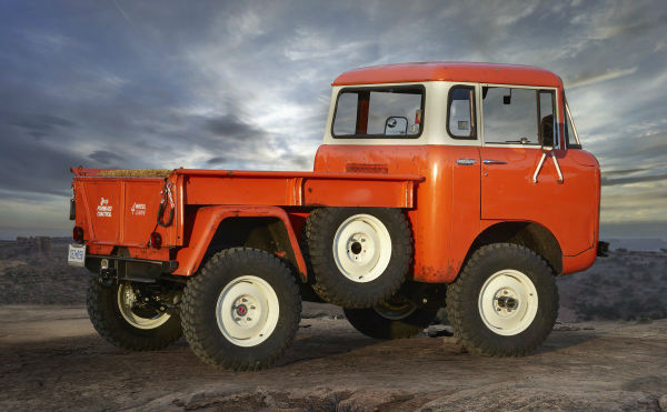 and-last-but-not-least-the-1960-jeep-fc-150-concept-vehicle-looks-like-the-classic-utilitarian-workhorse-but-its-actually-a-2005-wrangler-underneath-w600-h600