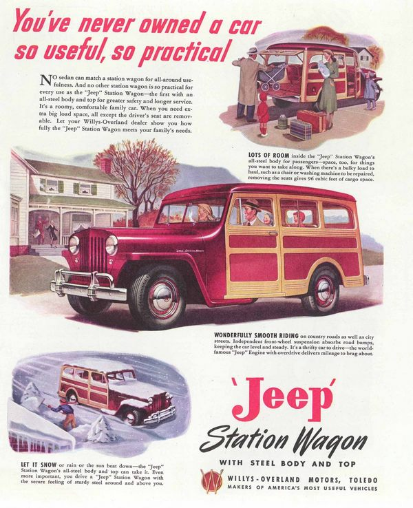 -and-they-also-made-a-station-wagon