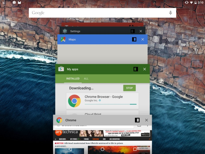 android-n-split-screen-button-840x630