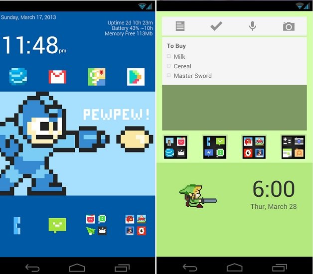 androidpit-8-bit-icon-pack-w628