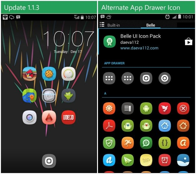 androidpit-belle-ui-w628
