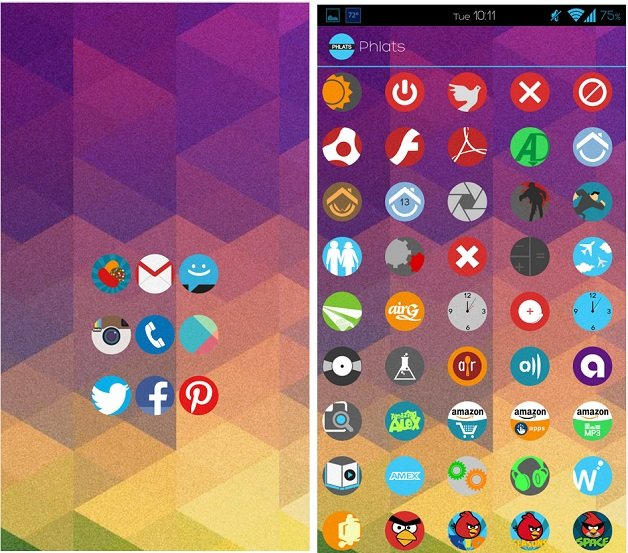 androidpit-phlats-icon-pack-w628