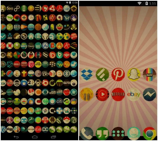 androidpit-vintage-icons-w628