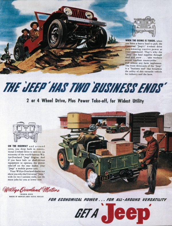 as-soon-as-the-war-ended-willys-overland-motors-began-produc