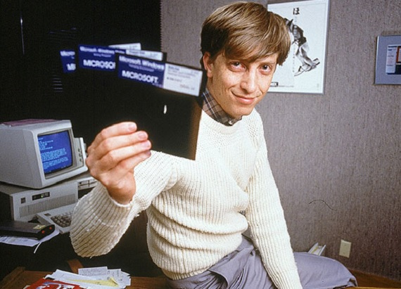 bill-gates-young