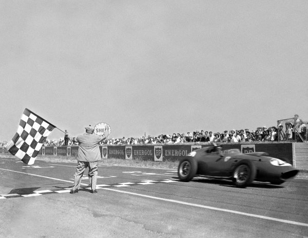 by-the-1960s-ferraris-cars-demonstrated-their-prowess-on-and-off-the-track