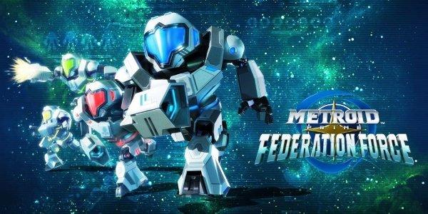 federation-force