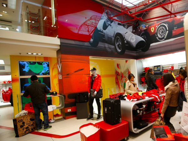 ferrari-also-licenses-everything-from-clothes-to-jewelry