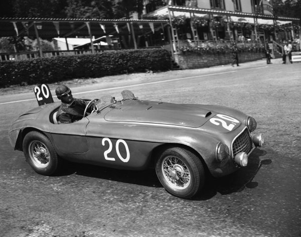 ferrari-was-hesitant-because-his-companys-main-purpose-was-to-win-races-at-that-point-the-only-cars-ferrari-sold-were-for-privateers-chinetti-started-racing-and-winning-in-ferraris-cars-around-the-world