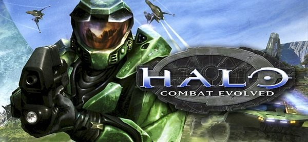 game-banner-picture