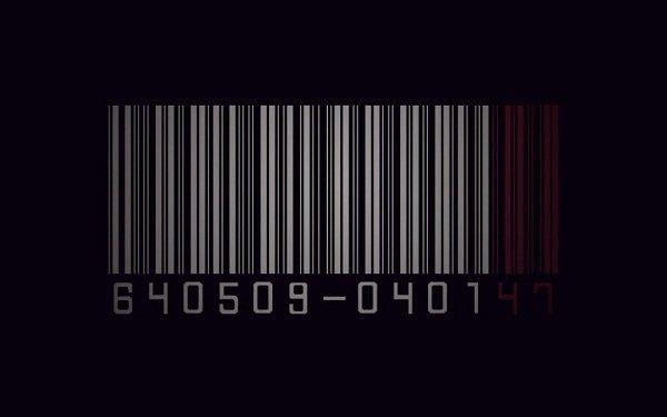 hitman-47-bar-code