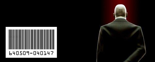 hitman_barcode