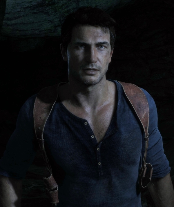 image_uncharted_4_a_thief_s_end-27387-2995_0003