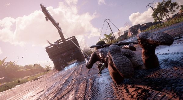 image_uncharted_4_a_thief_s_end-28644-2995_0009