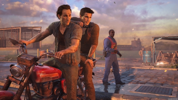 image_uncharted_4_a_thief_s_end-28644-2995_0016