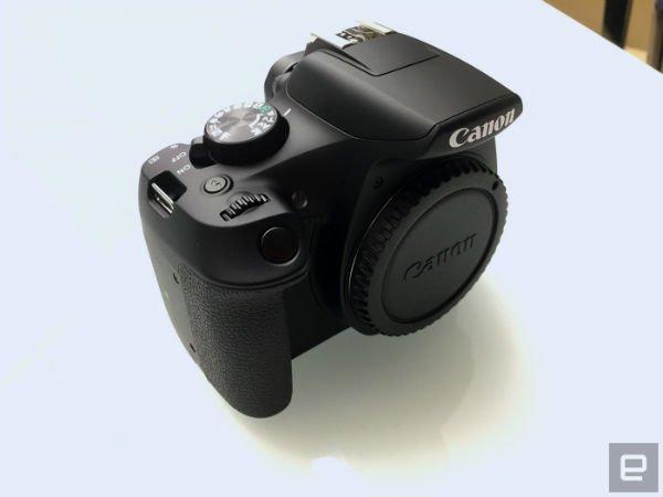 img-4500-1-w600