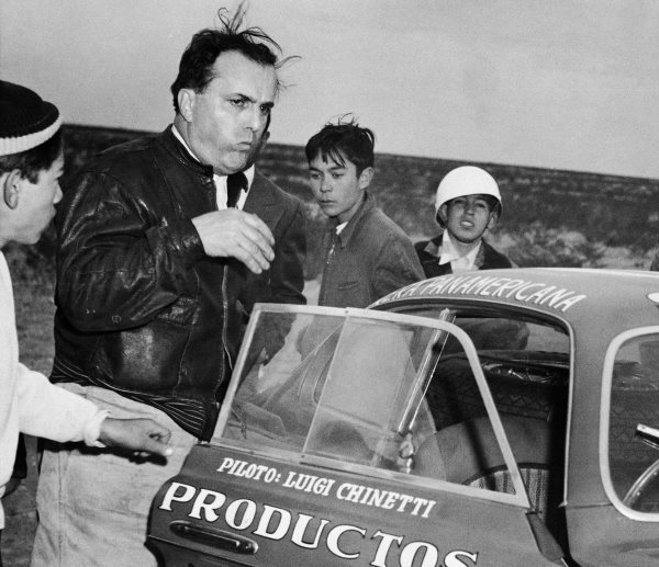 in-the-late-40s-luigi-chinetti--a-successful-italian-born-racing-driver-and-newly-naturalized-american-citizen--approached-ferrari-about-the-prospect-of-building-sports-cars-for-the-public