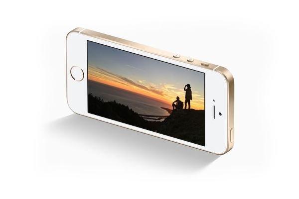 iphone-se-landscape.0