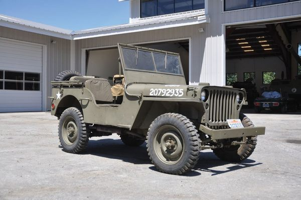 it-was-actually-ford-not-willys-that-came-up-with-the-iconic