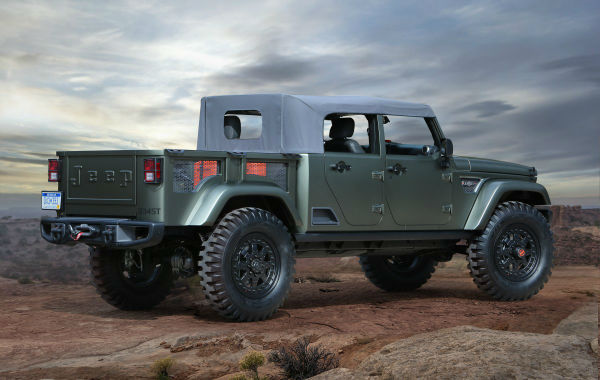 its-a-wrangler-unlimited-based-pickup-with-a-soft-top-inspired-by-past-jeep-military-vehicles-w600-h600