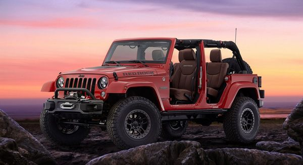 jeep-also-loves-to-tease-very-cool-concepts-like-this-wrangl