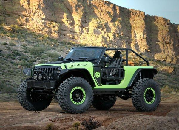 jeep-concept-w600-h600