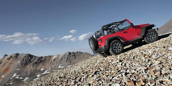 jeep-does-a-whole-lot-of-editions-of-the-wrangler-this-years