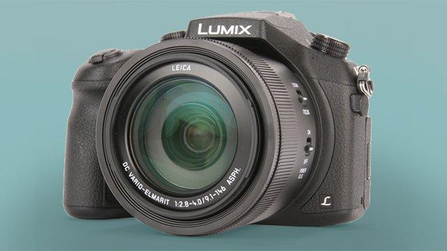 lumix-promo